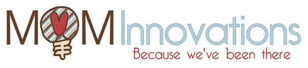 Mom Innovations Logo